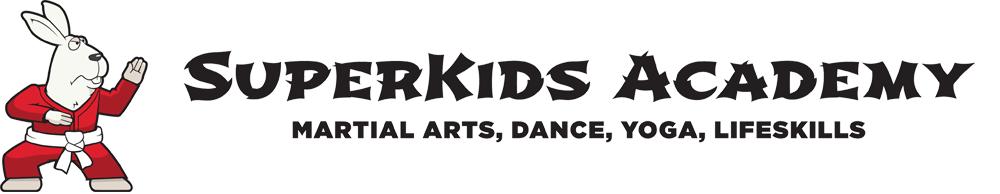 Superkids Karate, West Hartford CT
